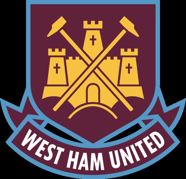 1380547998 west ham united - West Ham must improve at set pieces, says Pellegrini