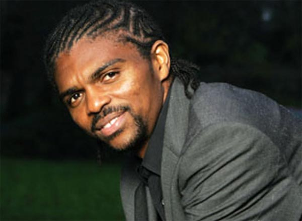 kanu nwankwo 1 - 24 hours to go:  BRAZIL, NIGERIA  more than a friendly – Kanu