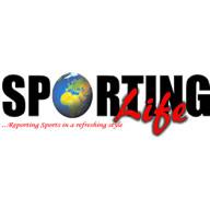 Sporting Life Nigeria