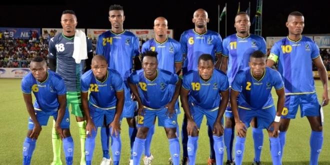 tanzania - 2019 AFCON: Tanzania seeks friendly with Eagles