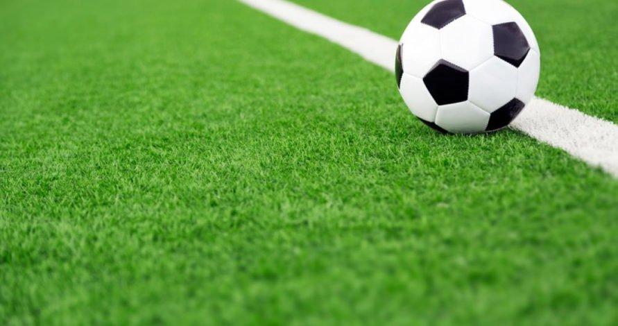 football 1 891x470 - Bundesliga: How Bayern Munich Reclaimed Top Spot in Five-goal Thriller
