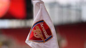 arsenal 300x169 - Iwobi Stars as Arsenal Hand Solskjaer First League Defeat