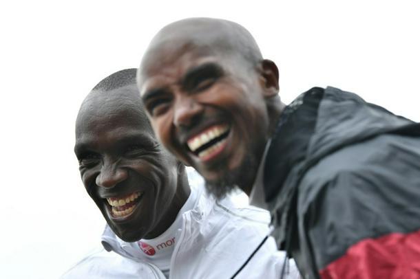 ba00ae7 photo0 610 - London Marathon success would rival all my titles – Farah