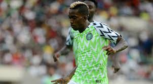onyekwuru2 - Onyekwuru turns Oliver Twist after scoring for Galatasaray