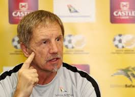 baxter 2 - South Africa's head coach, Baxter threatens to quit ….