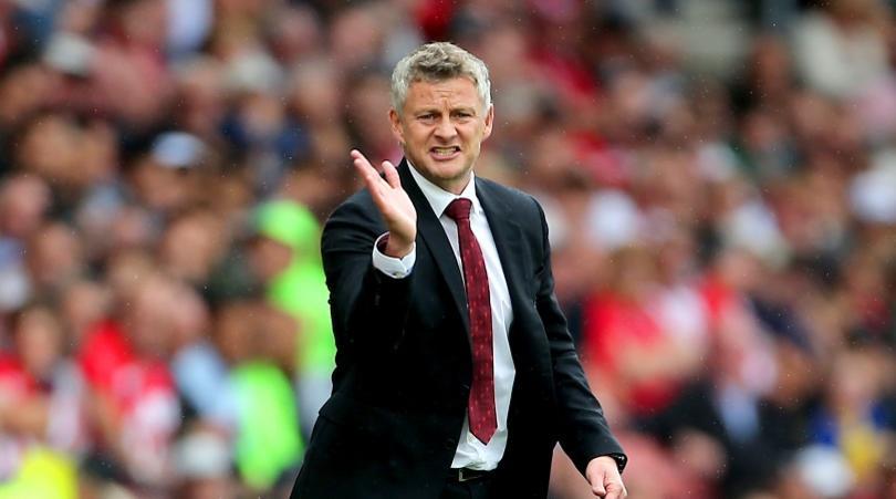 Ole Gunnar Solskajer - Mandzukic turns down £7m-a-year Qatar move dreams Man U