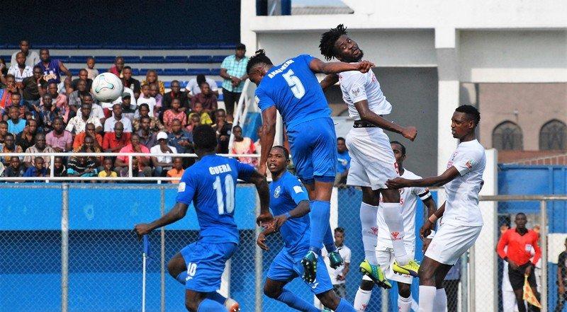 league match - 2019/20 NPFL Season To Kick Off October 16, LMC Notifies Clubs