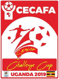 Cecafa - Seven Eritrea players disappear after football tournament in Uganda