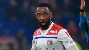 Moussa dembele - Chelsea in swap bid for Lyon striker