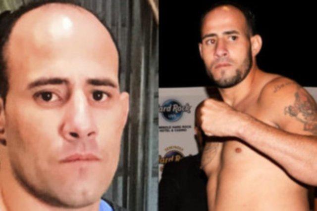 cuban - Cuban Boxer Shot Dead 48 hours after losing a fight
