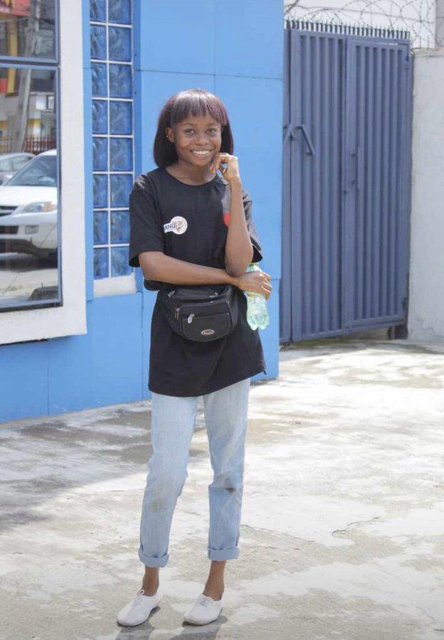 eniton - Nwankwo Kanu left heartbroken following the death of 'daughter'