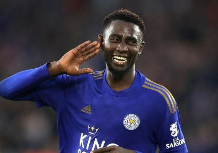 nd 2 - Arsenal offer EPL club player-plus-cash for Eagles star in January