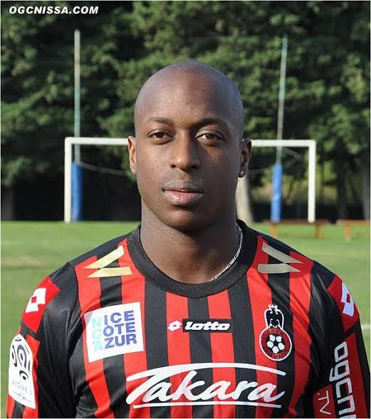 Habib Bamogo - Ex-Marseille striker reveals Everton scouting role