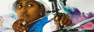 case for archery - India bids to stage 2022 Commonwealth Games shooting events
