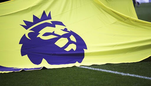 ​Premier League to foot £4m cost for coronavirus testing kits