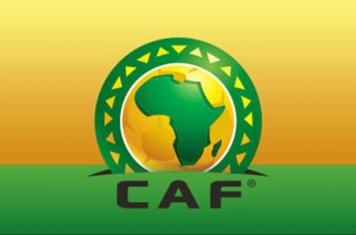 AFCON 2021 qualifiers resume November, Qatar 2022 May 2021