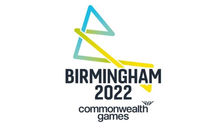 Birmingham 2022: Commonwealth Games Federation working to minimise knock-on effects