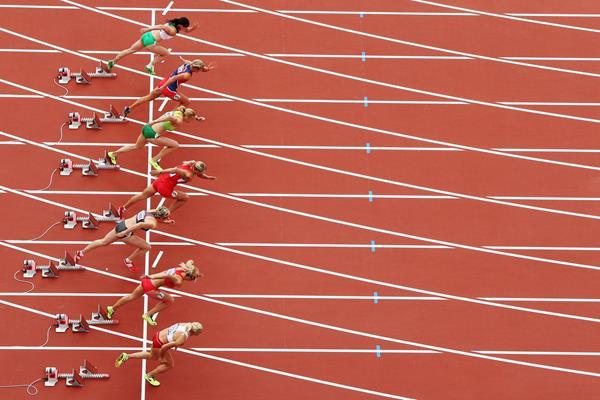 World+Athletics+window+story+pic