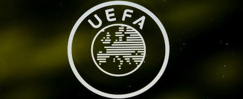 UEFA helps women's football bounce back