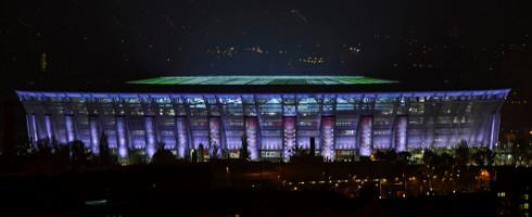 Puskas-ferenc-stadium-1911-epa
