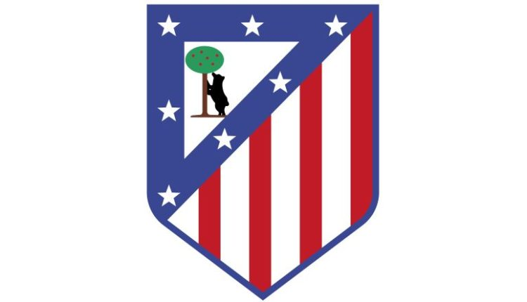 atletico-madrid-badge