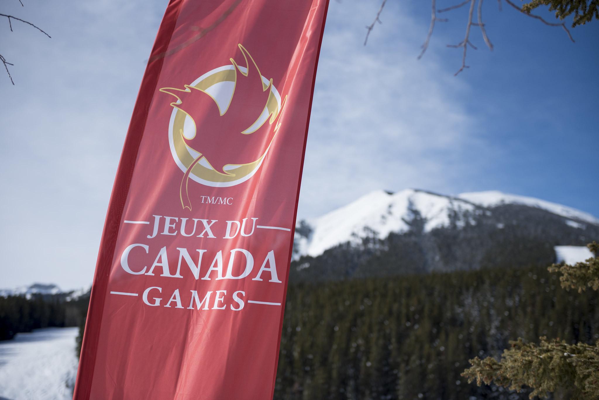 Niagara 2021 Canada Summer Games postponed to 2022 due to COVID-19 pandemic
