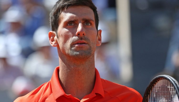 Djokovic-in-pain-after-US-Open-tennis-disqualification
