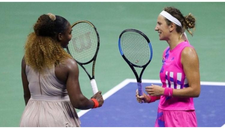 Serena coll (3)