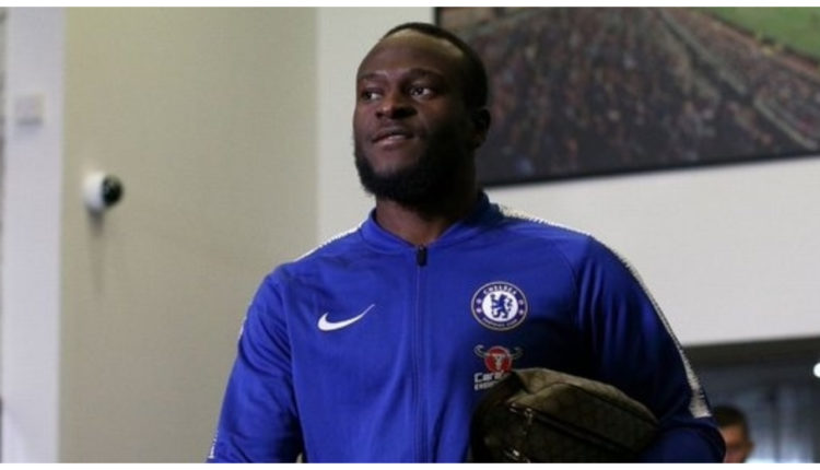 victor moses coll (1)