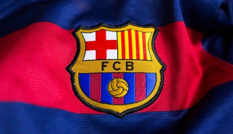 FC-Barcelona.7
