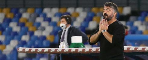 Gattuso-Napoli-Desperate-2020