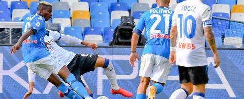 Osimhen-2010-Ata-goal-epa_0 (1)