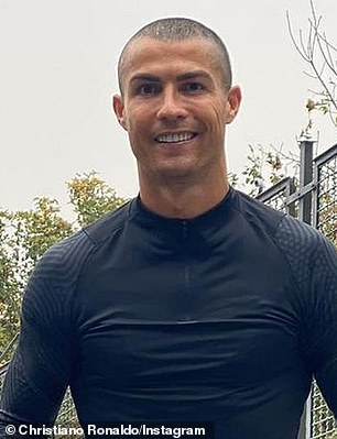 Ronaldo_has_shaved_his_head