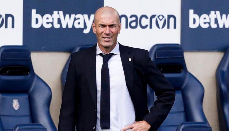 Zinedine-Zidane-201017-G1050