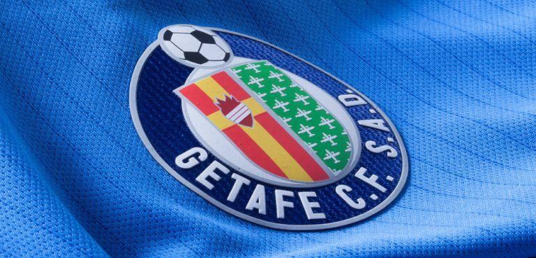 La Liga club opt for name change ahead of Barca tie