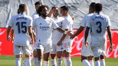 real-madrid-celebrate-la-liga-2020-21_1dwl6o4d30deo1gzdj5h07gcsw