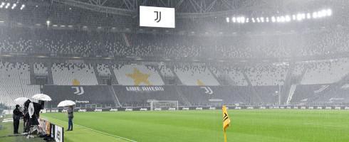 Juventus-2010-empty-epa_4