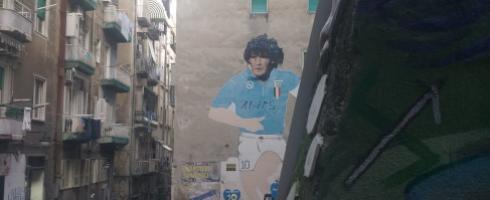 Maradonna-2011-Napoli-Mural-FI