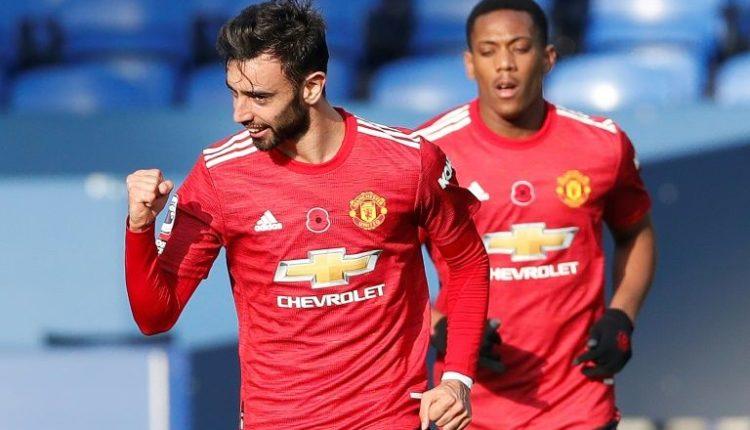 united 1