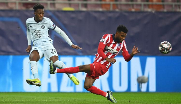Atletico-Madrid-v-Chelsea2
