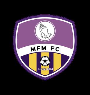 MFM_FC_(logo)