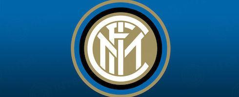 Inter re-affirm bid to get 'financial aid'