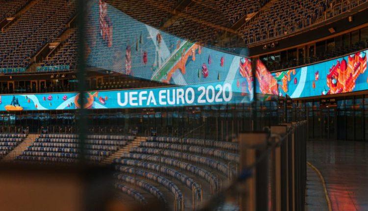 Euro-2020-RussiaPreparations-G-1050