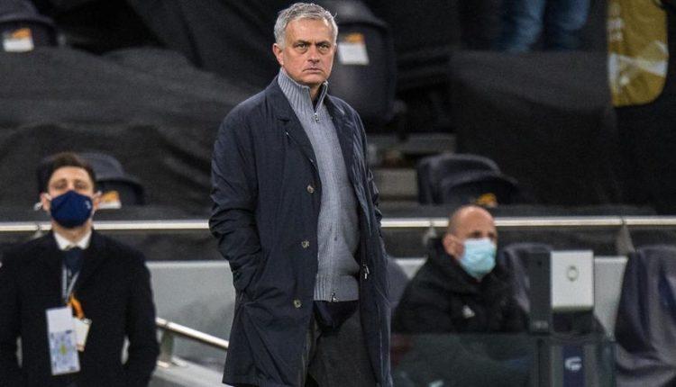 Jose-Mourinho-A-210312G1050
