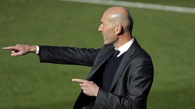 Zinedine-Zidane-4