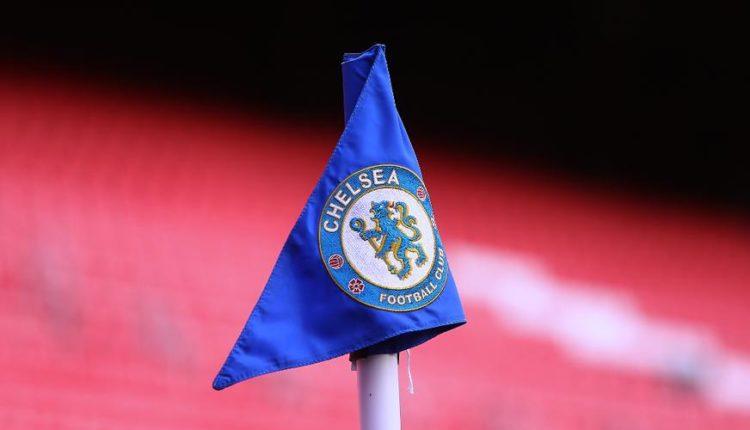 Chelsea_Crest_G_1050