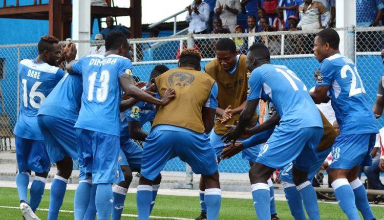 Enyimba-team-2018-BPP-1050