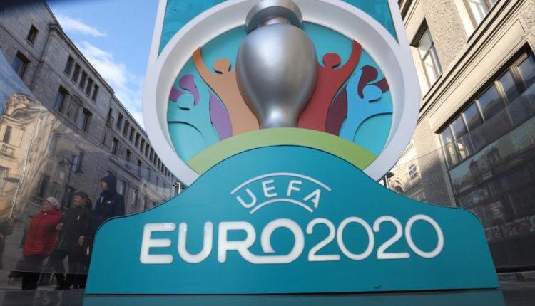 Euro-A-210401G1050