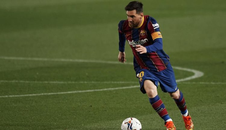 Lionel-Messi-A-210409G1050