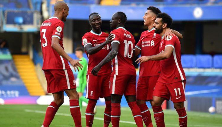 Liverpool-200920-Celebrations-G-1050
